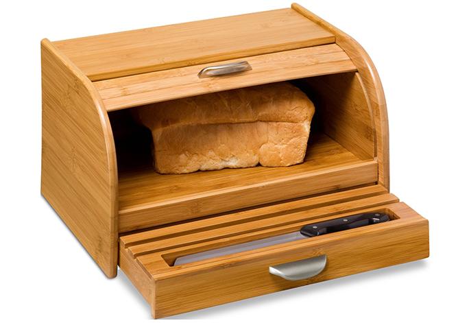 brødbakerne bakervarer brødboks