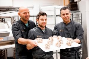 broedbakerne-gjelleraasen-bager2