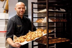 broedbakerne-gjelleraasen-bager3
