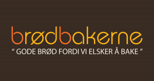 broedbakerne-fb-post-photo