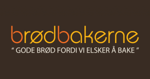 broedbakerne-fb-post-photo-1024x538